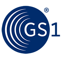 GS1 The Global Language of Business