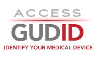 GUIDD database, FDA