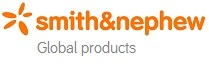 Smith & Nephew, the global medical technology business, announces the launch of a new digital platform that enables orthopaedic surgeons, for the first time, to remotely track their patients' real-time healing progress and satisfaction without requiring a clinical visit.
