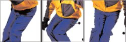 HipRepairAFullRangeofProducts_Overview_Products