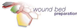 Wound Bed Preparation