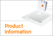 PICO product information
