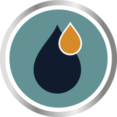 ACTICOAT Moist Environment Icon