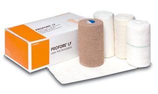 PROFORE Compression Bandage System