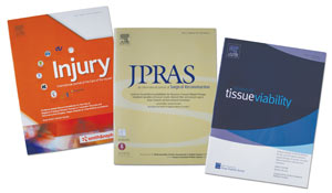 RENASYS publications