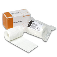 Viscopaste_packaging