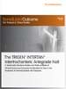 TRIGEN INTERTAN Bone and Joint outcome research paper