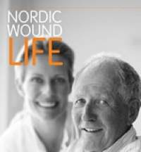 nordic wound life