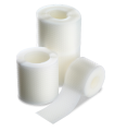 OPSITE<sup>◊</sup> FLEXIFIX GENTLE Waterproof Retention Film Dressing